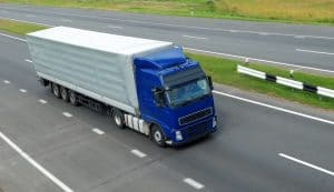 European Road Freight