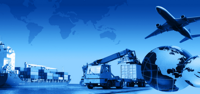 Choosing A Freight Forwarder